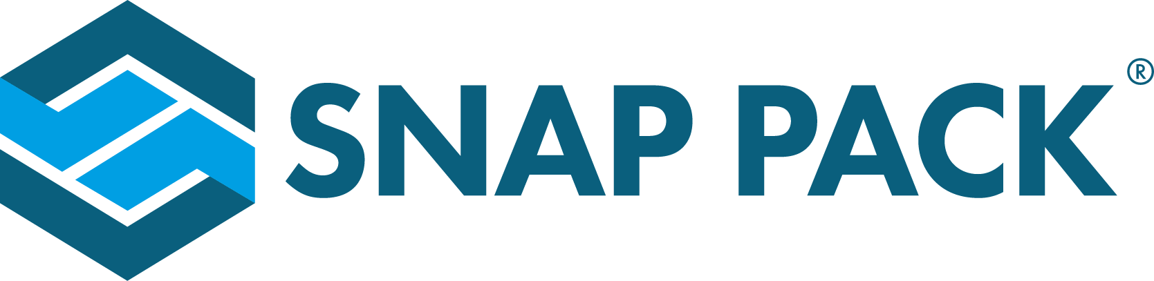 Snap-Pack-logo-breddeformat-1