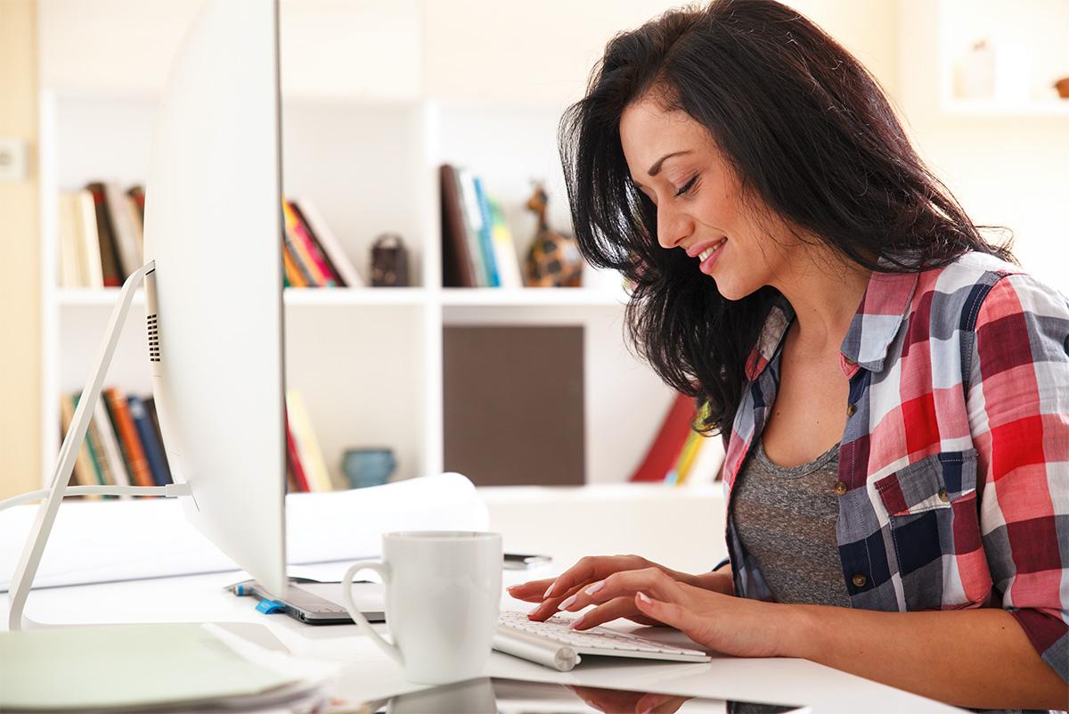 blogg-skriv-sa-kunden