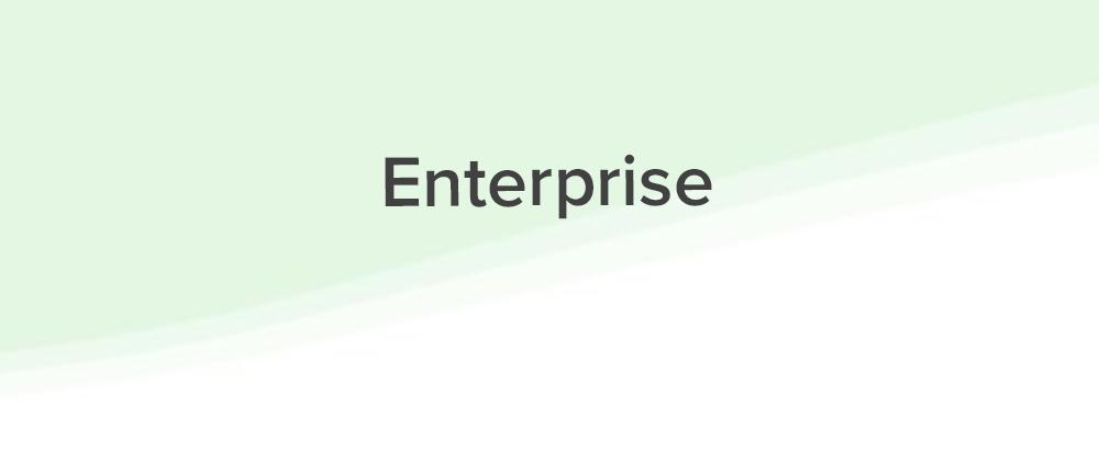 enterprise11
