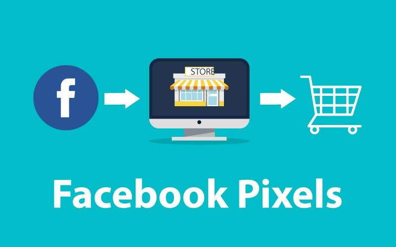 fb_pixels_post_banner