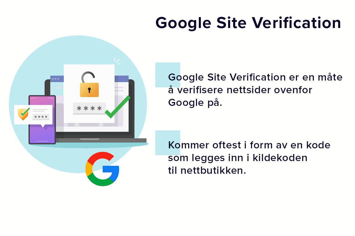 google_site_verification