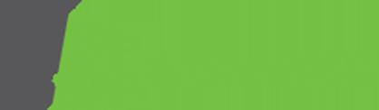 24nettbutikk logo.png