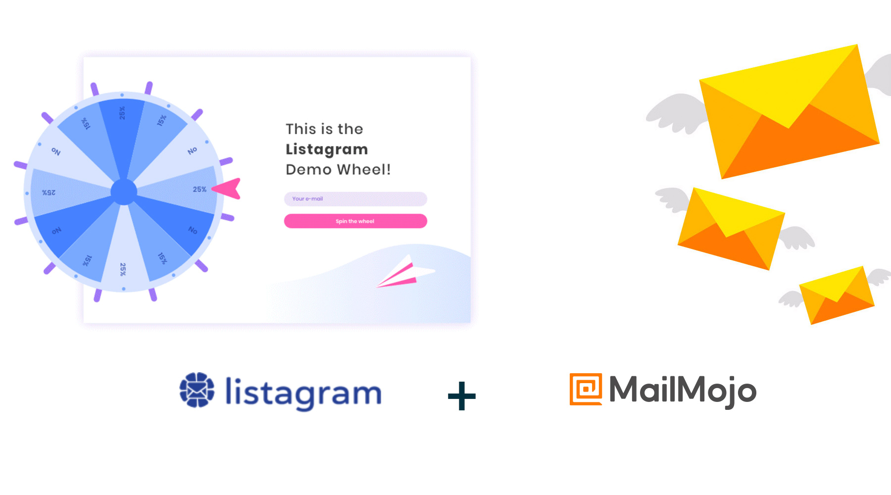 listagram_mailmojo