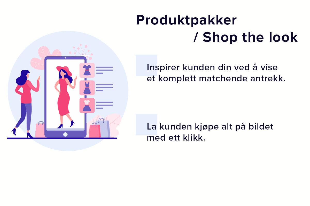 shop_the_look