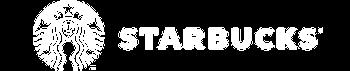 startbucks