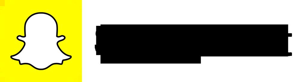 snapchat-logo-210C1F0142-seeklogo.com