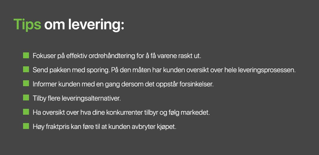 tips_om_frakt